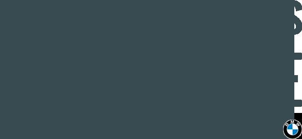 Flemming Papes Køreskole